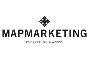 Map Marketing